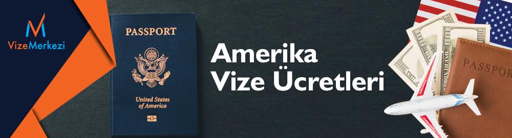 Amerika Vize Ücreti İcin Tiklayiniz