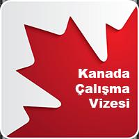 Kanada Vizesi 2020 Kapsamli Kanada Vize Rehberi